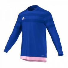 Adidas JR Entry 15 marškinėliai