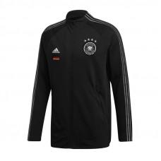 Adidas DFB Anthem Jacket