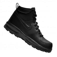 Nike JR Manoa LTR GS