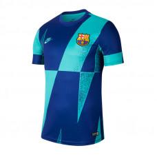 Nike FC Barcelona Dry Top