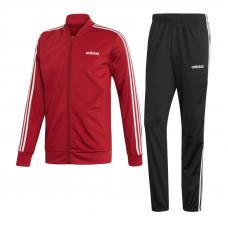 Adidas Back to Basic 3S C kostiumas