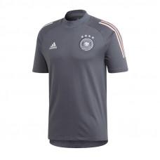 Adidas DFB TEE T-shirt