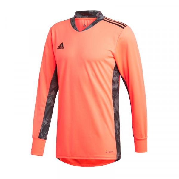Adidas JR AdiPro 20 GK vartininko marškinėliai