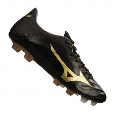 Mizuno Rebula 2 V1 Made in Japan