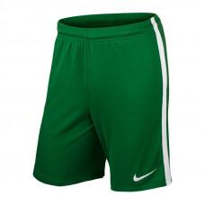 Nike JR League Knit