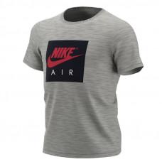 Nike JR NSW Tee Air Logo