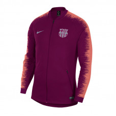 Nike FC Barcelona Anthem treningas