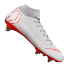Nike Superfly 6 Academy SG-Pro