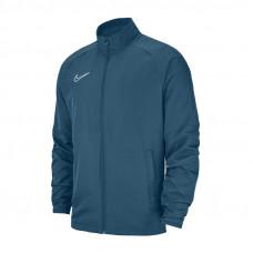 Nike JR Dry Academy 19 Track treningas