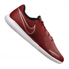 Nike Phantom Vsn Academy IC