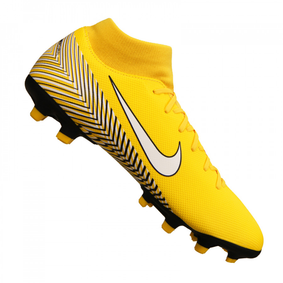 new concept 65466 6901a Nike Superfly 6 Academy NJR MG
