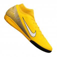 Nike Superfly 6 Academy NJR IC