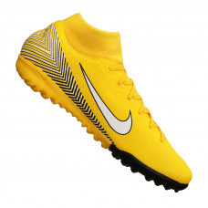 Nike Superfly 6 Academy NJR TF