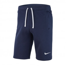 Nike JR Team Club 19 Fleece šortai