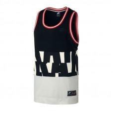 Nike NSW Air Tank Mesh