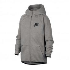 Nike JR NSW Tech Fleece Essentials