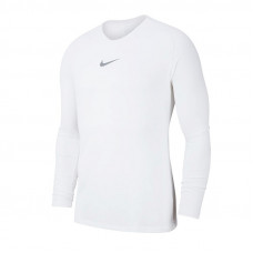 Nike JR Dry Park First Layer