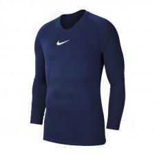 Nike JR Dry Park First Layer termo marškinėliai