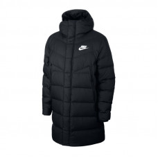Nike NSW Down Fill Windrunner Parka