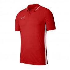 Nike JR Dry Academy 19 Polo