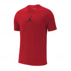 Nike Jordan Jumpman SS Crew