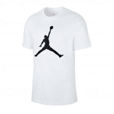 Nike Jordan Jumpman SS Crew T-shirt