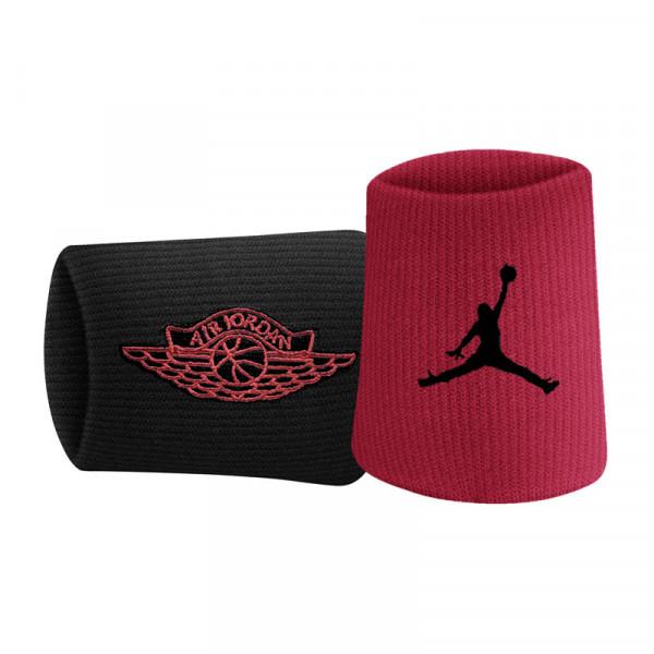 Nike Jordan Jumpman X Wings