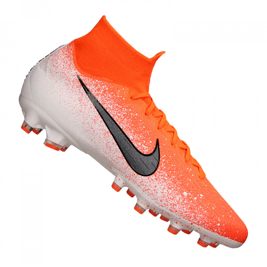 brand new 87469 a31d0 Nike Superfly 6 Elite AG-Pro