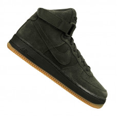 Nike JR Air Force 1 High LV 8 GS