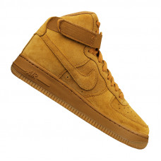 Nike JR Air Force 1 High LV 8 GS