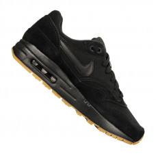 Nike JR Air Max 1 GS