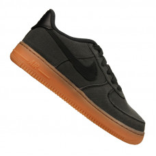 Nike JR Air Force 1 LV8 Style GS