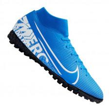 Nike Superfly 7 Academy TF