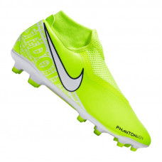 Nike Phantom Vsn Academy DF MG
