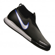 Nike JR Phantom Vsn Academy DF IC