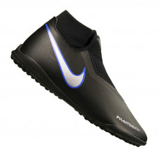 Nike Phantom Vsn Academy DF TF