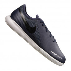 Nike JR Phantom Vsn Academy IC