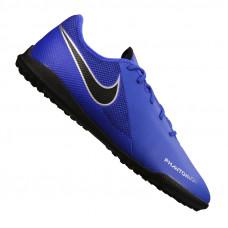 Nike Phantom Vsn Academy TF