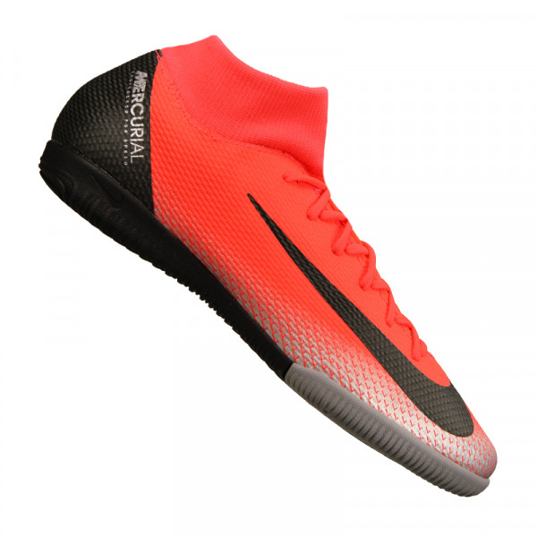 online store 23cd9 5d27f Nike Superfly 6 Academy CR7 IC