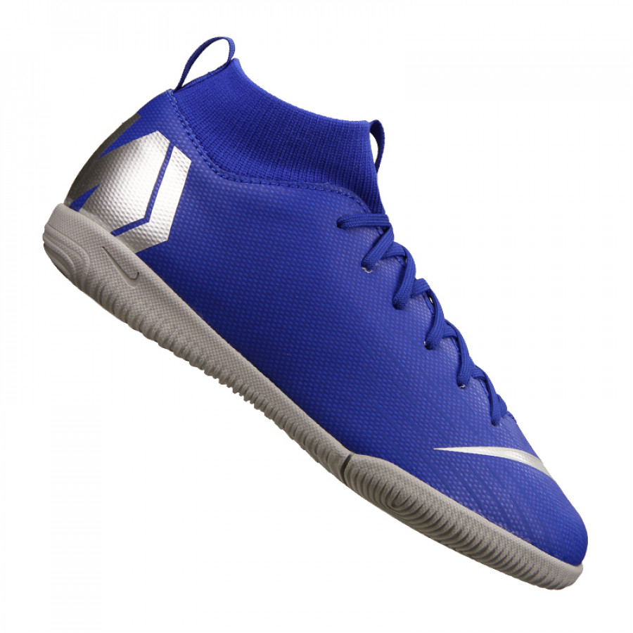 save up to 80% affordable price cheap for sale Nike JR Superfly 6 Academy GS IC
