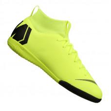 Nike JR Superfly 6 Academy GS IC