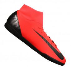 Nike Superfly 6 Club CR7 IC