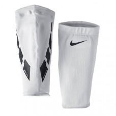 Nike Guard Lock Elite Sleeve