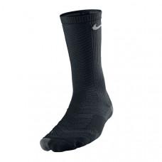 Nike Elite Running DRI FIT kojinės
