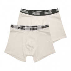 Puma Basic Boxer 2Pac