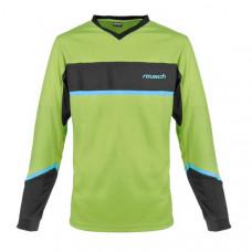 Reusch Razor Longsleeve jersey