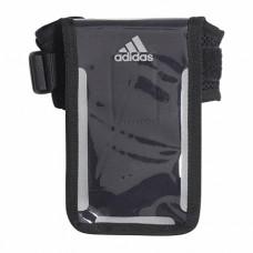 Adidas Run Media telefono laikiklis