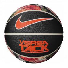 Nike Versa Tack 8P ball
