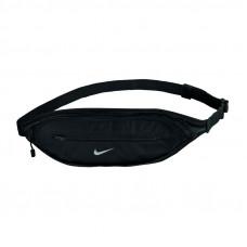 Nike Capacity Waistpack 2.0 Large