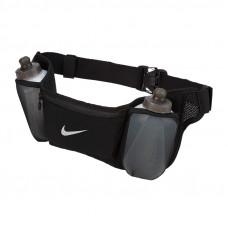 Nike Double Pocket Flask 2.0